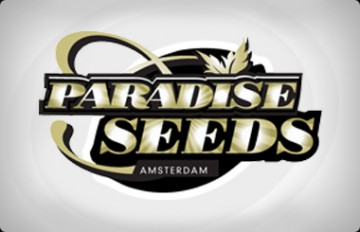 Belladonna 5ks/reg.