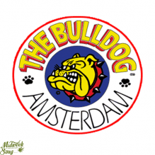 The Bulldog Haze 5ks/fem.